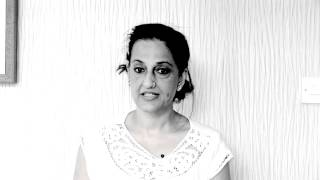 Seema Anand (British South Asian Theatre Memories)