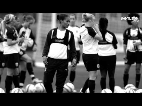 Nothing To Something | Rachel Yankey