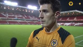 Danny Batth (Football)